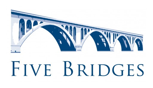 Five Bridges Advisors Appoints Dr. Cliff Rossi as Chief Risk and Regulatory Advisor