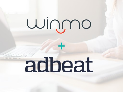 Winmo Scores Deep Digital Insights From Adbeat