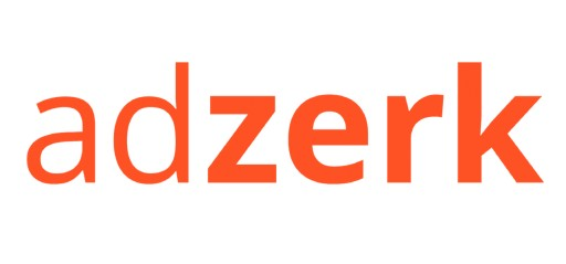 Adzerk Proves That Not All Ad Servers Are Struggling in 2019