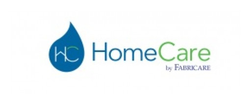 HomeCare Announces Post on Carpet Cleaning vs. Rug Cleaning for Busy Greenwich, New Canaan, and Stamford Homeowners