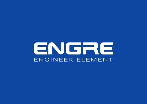 Engre: Global Engineering Marketplace for Rare Industries Launched