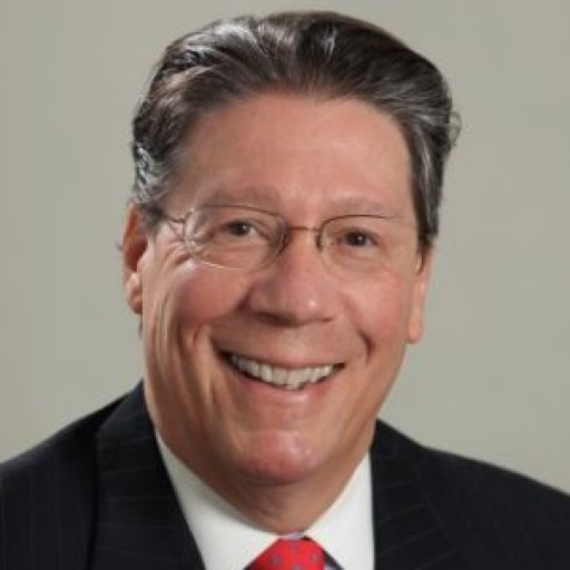 Joseph I. Rosenbaum Partner at Reed Smith LLP and Chairs the Global Advertising Technology & Media Law Practice