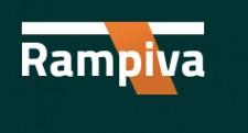 Rampiva Global LLC