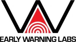 Early Warning Labs, LLC
