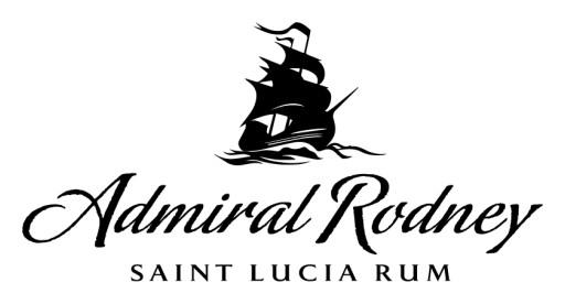 SPIRIBAM Launches Admiral Rodney Rum In The U.S.