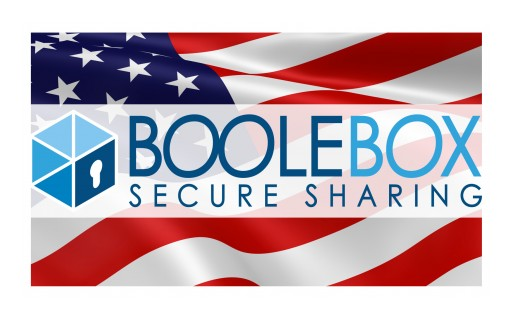 BooleBox Appoints New North American Leadership
