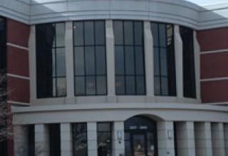 Iowa City - Headquarters & Facility - Mass Markets