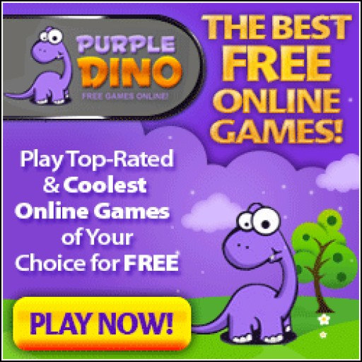 Play Free Online Games-Free Online Arcade Games Available Here!