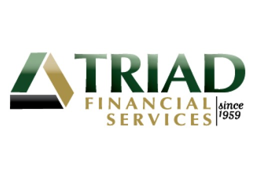 Triad Financial Services, Inc Announces the Launch of Hurricane Harvey Relief Program