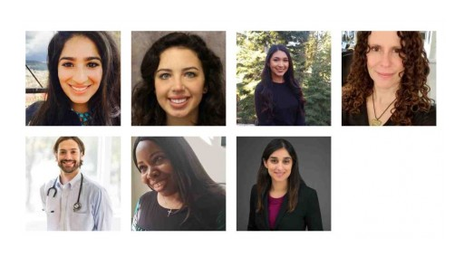 Child Family Health International Announces Exemplary Alumni Advisory Board of Diverse Global Health Professionals
