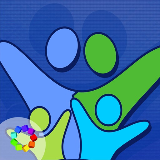 Autism App for Infants and Toddlers Available Offline