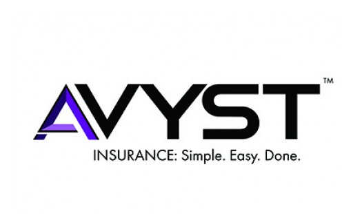 IIANC Partners With AVYST to Offer Innovative Solution for Its Members
