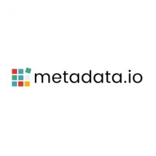 Metadata Joins the Marketo® Accelerate Partner Ecosystem
