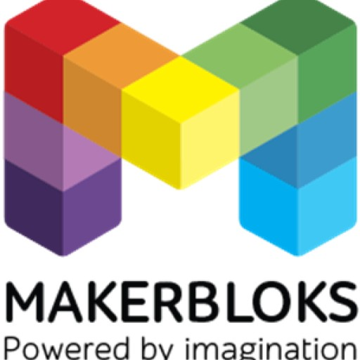 MakerBloks Launches Four New Games, Including iOS App