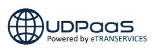 eTRANSERVICES Achieves FedRAMP Moderate Authorization for Universal Design Platform as a Service (UDPaaS)