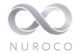 Nuroco Company Logo