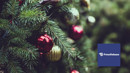 PressRelease.com is Helping Business Owners Showcase Holiday Promotions and Reach New Customers in Minutes