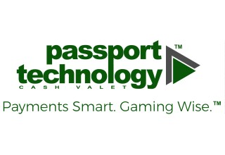 Passport Technology