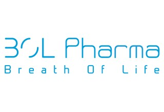 Breath of Life Pharma - Israel