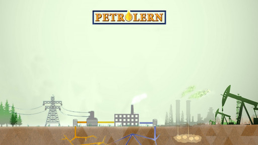 Petrolern LLC Hired New Sales Manager to Expand Its Contribution to the Oil and Gas Industry Transition to Clean Energy