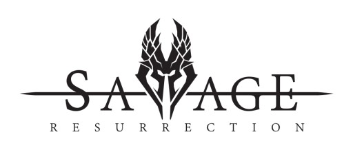 S2 Games Announces Their Next Game Savage Resurrection
