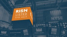 RISN listed on NYSE