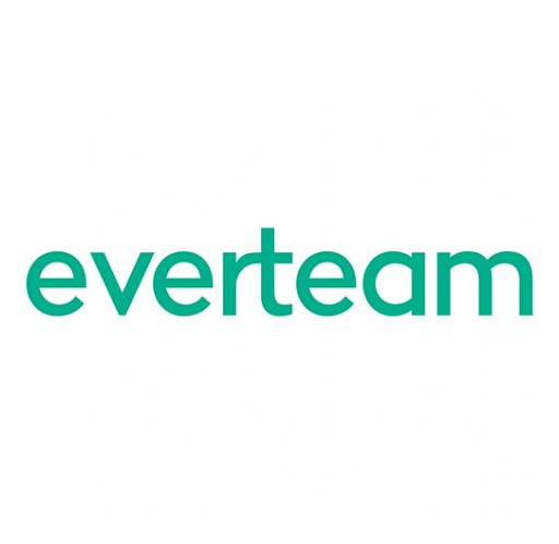 Everteam and InfoDNA Solutions Partner to Deliver Enterprise Information Governance Solutions