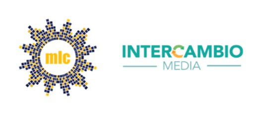 Leading Spanish Language Audio Prep Service MLC Media Acquires Intercambio Media