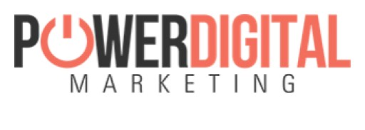 Power Digital Marketing Acquires Top Growth Marketing Agency, Factorial Digital