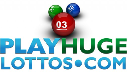 PlayHugeLottos.com Launches German Lotto 6aus49