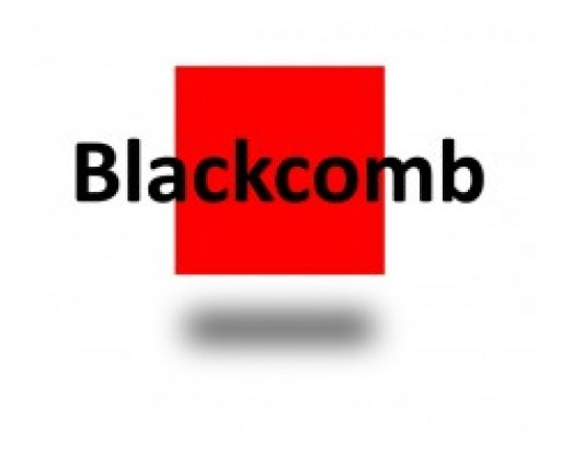 Blackcomb Consultants Elevated to Advantage Tier in Guidewire Software PartnerConnect Program