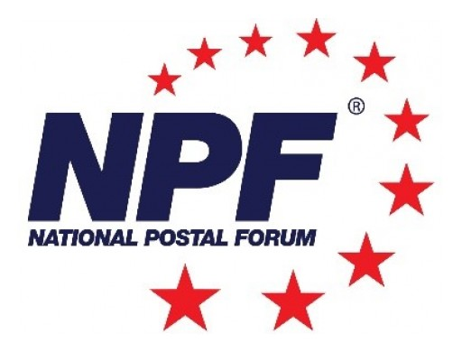 AccuZIP Inc. President Kristen McKiernan Selected to Present Key Workshop at the 2019 National Postal Forum