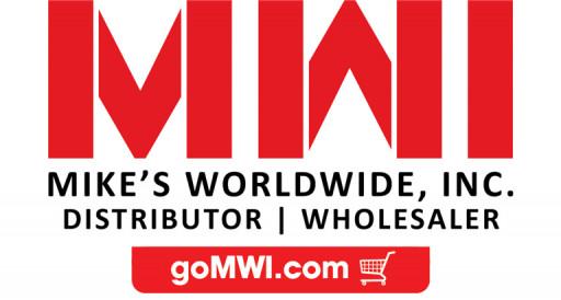 The Biggest & Best Smoke Shop Wholesaler In Texas