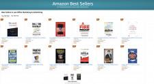 Beyond Se Habla Español No.1 Amazon Best Seller
