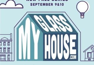myglasshouse.com