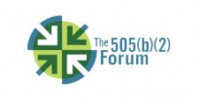 The 505(b)(2) Forum