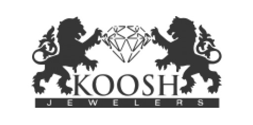 Koosh Jewelers Discusses Best Ways to Collect Designer Jewelry
