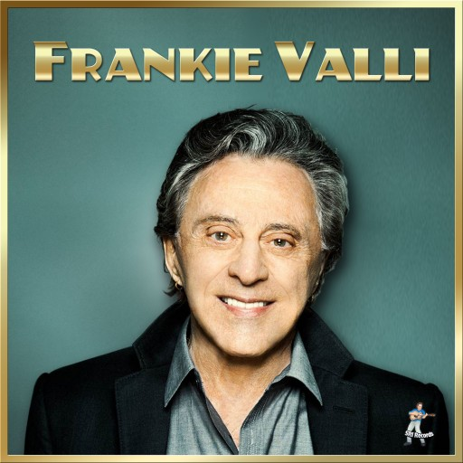 SRI Records Releases a New Frankie Valli Hit Song