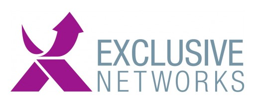 Exclusive Networks USA Partners With Nozomi Networks