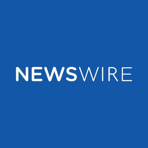 Newswire's High-Tech Platform With a High-Touch Service Transforms Press Releases Into the Earned Media Advantage to Support Sales and Marketing Efforts