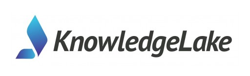 KnowledgeLake Achieves Microsoft Silver Cloud Platform Competency