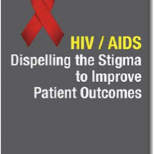 "PULSE of NY Marks World AIDS Day With ""HIV/AIDS: Dispelling the Stigma"" Brochure"
