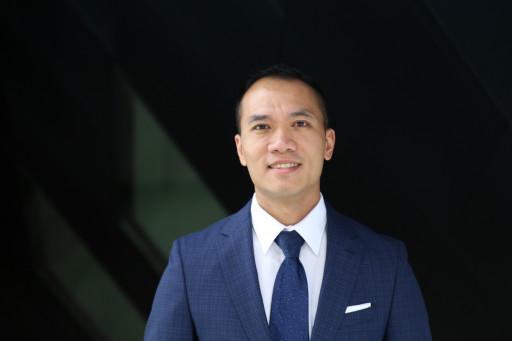 Tan Phan, MSFP, CFPu00ae