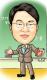 Yu Hwang Wu  Korean language classroom