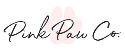 PinkPaw Co.