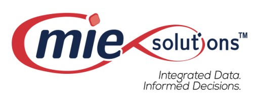 Software Advice Names MIE Trak Pro Leader in FrontRunners Quadrant for Manufacturing Software