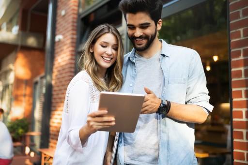 Tradebloc Inc. Unveils New Superior Credit Monitoring