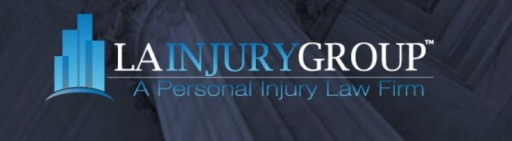LA Injury Attorneys Note Thousands of California Motor Vehicle Deaths Annually