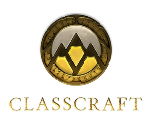 EdTechTeam and Classcraft Join Forces to Bring Gaming to the Classroom