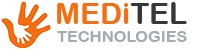 Meditel Technologies